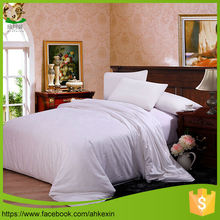 Fashion and hot pure silk sheets