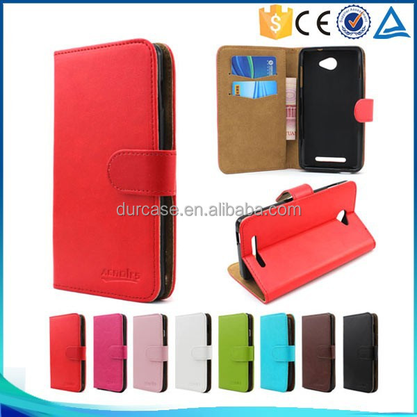 Flip Mobile Phone case cover for Blackberry Q5,for Blackberry Q5 phone case