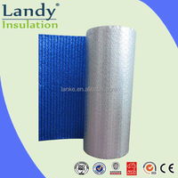 Best sale Double Reflective Polyethylene Insulation for Water Heater