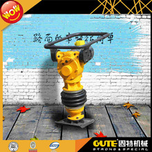 China Best sell mikasa tamping rammer parts
