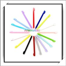 Touch Stylus Pen For Nintendo DS Lite