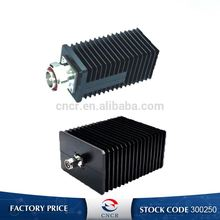 200w high power termination load