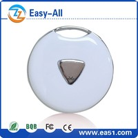TI chip F2 Wholesale Price bluetooth 4.0 tag Child Locator Wireless Anti-theft & Anti-loss Alarm bluetooth security tag