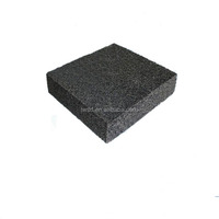 Polyethylene Closed Cell Foam Expansion Joint Filler Board