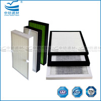 2015 Air Purifier hepa filter price