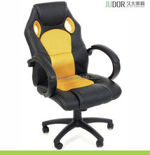 Judor sparco racing office chair gaming racing car seat office chair K-8850N