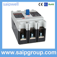 General Switch Circuit Breakers