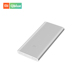 New Xiaomi Mi 10000mAh Power Bank 2 Quick Charge Powerbank