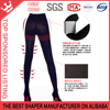 Hot Sale Sexy Sample Free Seamless Nylon Tights Pantyhose For Women W45
