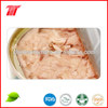 canned fish in oil in tomato sauce 185g canned tuna fish