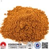 /product-detail/star-anise-a-grade-60179866137.html
