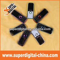 1.44 inch small size celular mini 5130 mobile phone with bluetooth