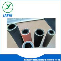 Hot new professional oil rubber and air hose