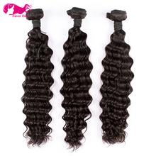 Factory Price Large Stocks All Length Available Alibaba Express Brazilian Hair