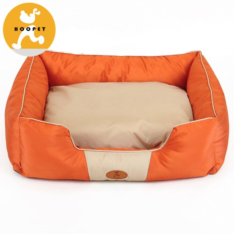 Premium extra plush cute pet cat nest