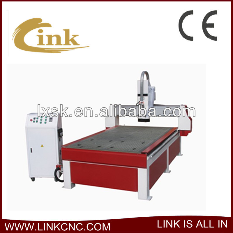 HOT sale Product!Multi-function wood effect decoration machine 1325 and woodcarving machine 1325