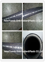 China Made Sae 100 R13 Hydraulic Hose Accessory