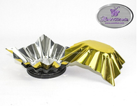 Hot pot for aluminum foil&Aluminum foil paper Hot pot