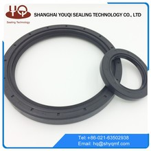 Auto Pump Mechanical Oil Seals for Bearing