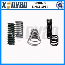 trailer ramp springs