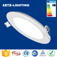 wholesale modern indoor led ceiling light, high quality 18w led recessed ceiling led light