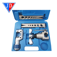 Accurate Flaring Tool Kit VFT-808-MIS for refrigeration
