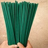 Wy J077 Dyeing Bamboo Flower Sticks