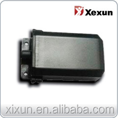Xexun car rearview mirror gps tracker