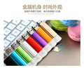 HOT!2017 newest usb OTG usb flash drive 4gb 8gb 16gb 32gb otg cable free download flash player for android