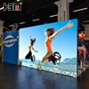 /product-detail/display-shelf-photo-booth-led-backlit-picture-frame-advertising-light-box-with-stand-60768991552.html