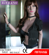 Real Silicone Sex Doll In India