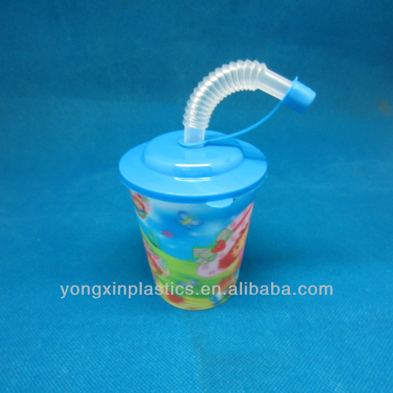 wholesale cheap plastic tea cups and saucers bulk