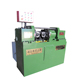 Hydraulic rod thread machine , thread roller