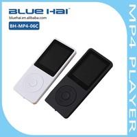 Sale Portable Multimedia Player Mp3 Mp4 Game,Mp4 Multimedia Player Quick Start,Mp4 Multimedia Player Manual