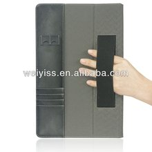Protective Sleeve for Samsung ATIV Smart PC 500T 11.6 inch Tablet PC Case