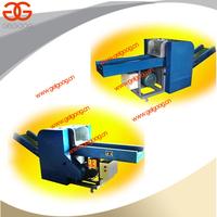 Fabric Cutter Machine Cloth Cutting Machine Waste Fabric Cutting Machine