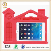 2015 China wholesale kids shockproof back cover housing replacement for ipad mini 2