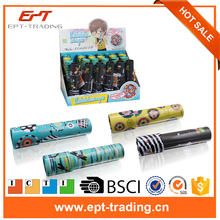 Wholesale 24PCS Classic Toy Kaleidoscope For Sale