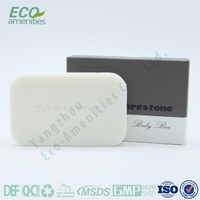 OEM name brand face/toilet soap