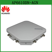 Huawei Wireless Networking Equipment AP6610DN-AGN outdoor wireless wifi access point