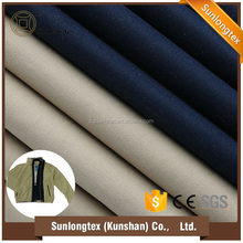High quality solid color textile fabric, fabric textile, textile in fabric clothing manufacturers at factory price