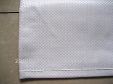 China high quality pp woven bag/ sugar packing bag / pp woven sack