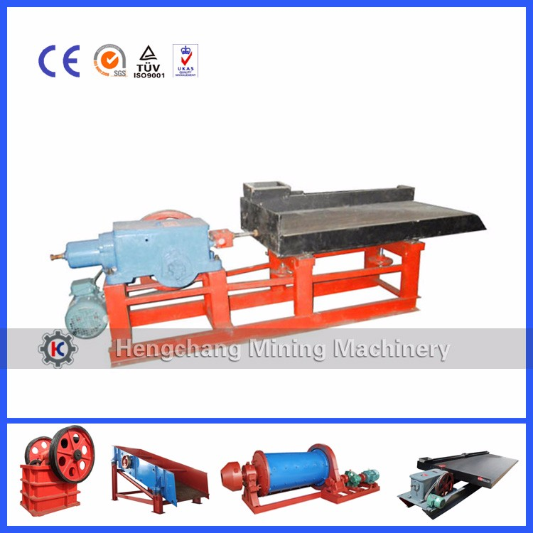 Best price tin ore machine tin ore concentrate