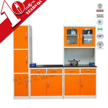cheap kitchen cabinet /modern kitchen cabinets made in China /imported kitchen cabinets from china