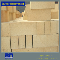 hot sale low price refractory brick