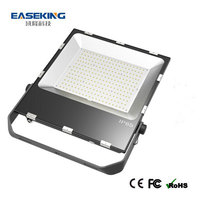 IP65 200w High Power LED Worklight Rechargeable Portable Outdoor Emergency LED Flood Light