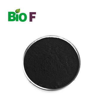 Chinese Manufacturer Supply And High Puirty Hafnium Metal Powder For Laboratory