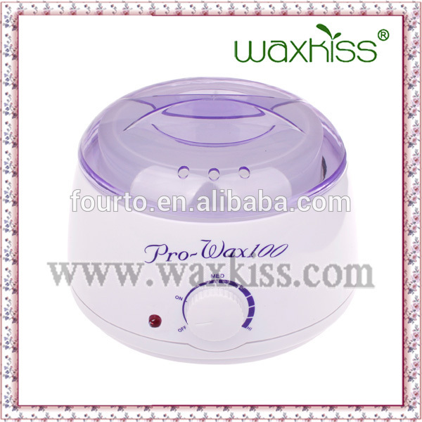 Certificated Depilatory Wax Warmer / Wax Heater /Wax Machine