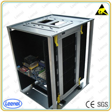 Brilliant quality esd pcb storage magazine <strong>rack</strong> wholesale