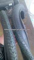 26x1 3/4 bicycle tyre/bicycle tyre 26x2.35/bicycle tyre 14x1.75